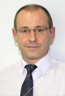 Gilles Armangaud